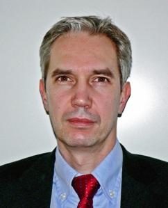 Peter Van Kleef, Lakeview Arbitrage
