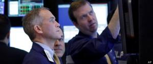 Wall Street Premarket