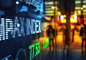stock-market-2-300x210